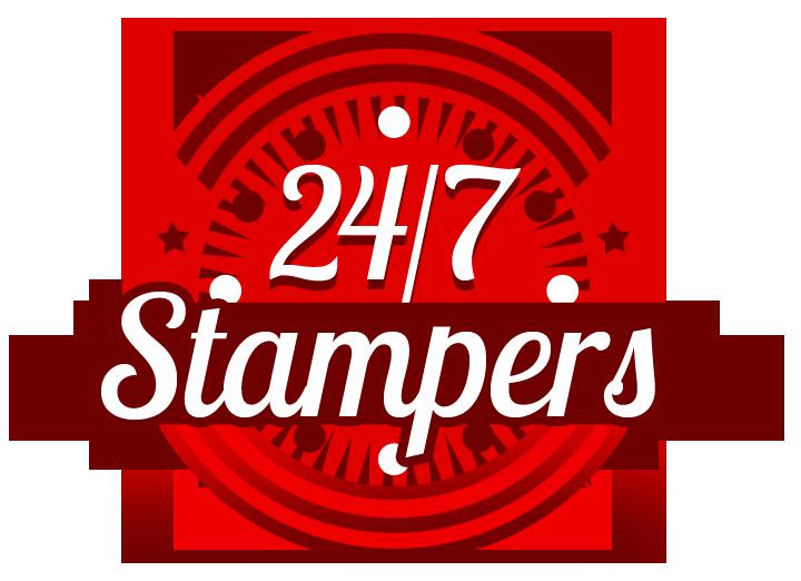 247stampers.com